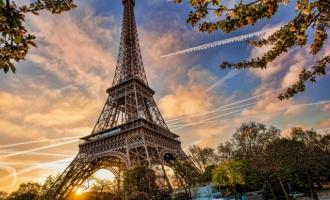Студент ФМП вошёл в число победителей регионального этапа Всероссийского французского диктанта