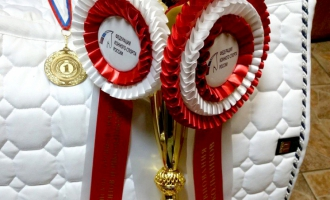 Спортивные победы студентов ФМП