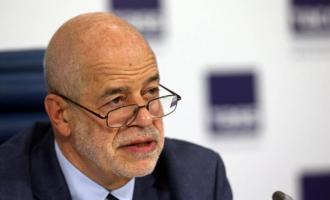 О сотрудничестве с Советом безопасности РФ в магистратуре ФМП
