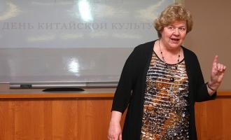 Преподаватели ФМП - лауреаты конкурса МГУ