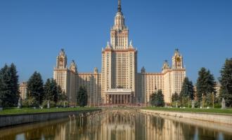 Семинар «Прогноз социокультурных угроз и рисков в современной России»