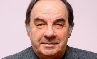 Ушёл из жизни Анатолий Андреевич Громыко