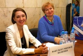 24 апреля: очные консультации для поступающих на ФМП