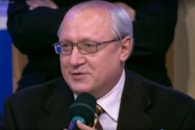 А.А. Сидоров о том, почему США сообщили о переговорах с Москвой по продлению СНВ-III