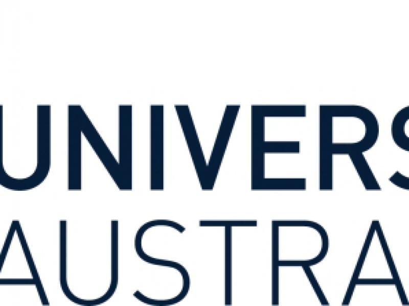 Включенное обучение в университетах Австралии