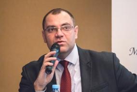 А.В. Фененко: Байден не предпринимает никаких мер для преодоления раскола нации