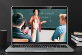 Диплом МГУ: курсы профессиональной переподготовки для переводчиков