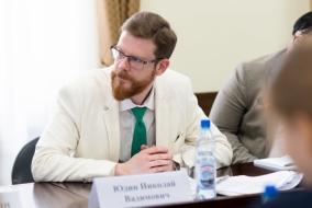 Секьюритизация дискурса «мягкой силы» в российских международно-политических исследованиях